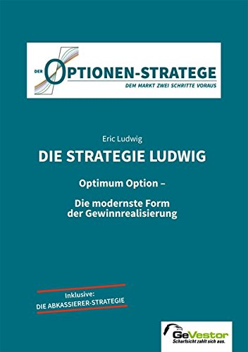 Die Strategie Ludwig