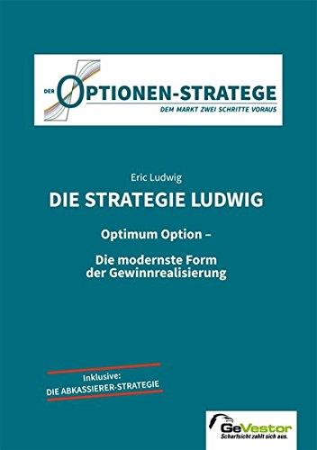 Die-Strategie-Ludwig