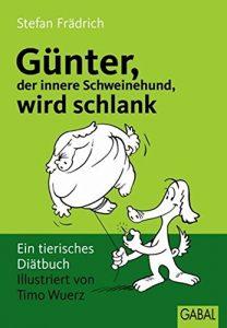 Günter wird schlank
