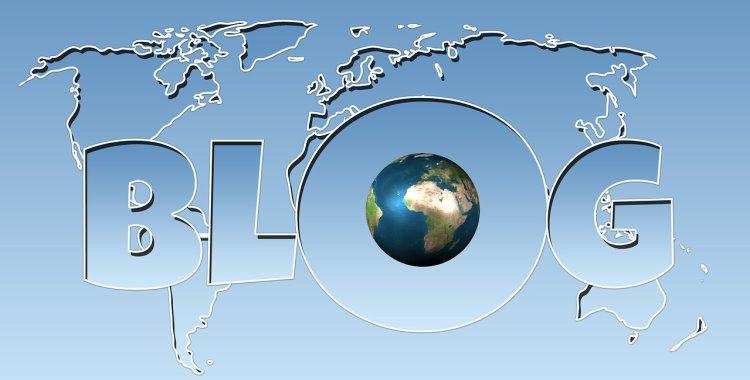blog-system