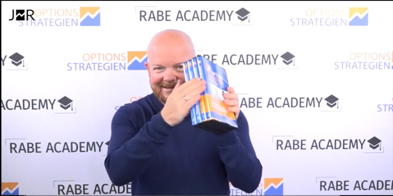 rabe-video-2